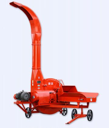 Forage Chopper, Hay Chopper, Forage Cutter, forage cutting machine, forage crusher