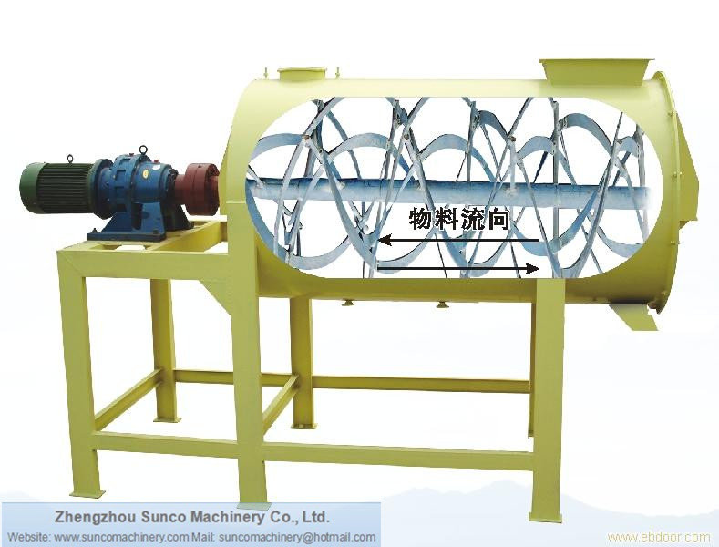 Dry Mortar Mixer, Dry Mortar Mixer Machine, Dry Mortar mixing machine