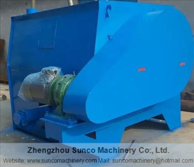 Dry Mortar Mixer, Dry Mortar Mixer Machine, Dry Mortar mixing machine, dry powder mixing machine, dry powder blending machine