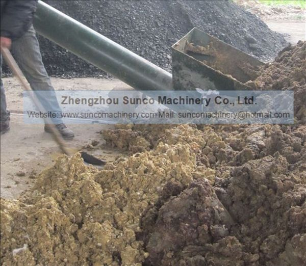Chicken Manure Dryer, Poultry Manure Dryer, Manure Drying Machine, Manure Drying Equipments , manure drying machine, chicken litter dryer machine