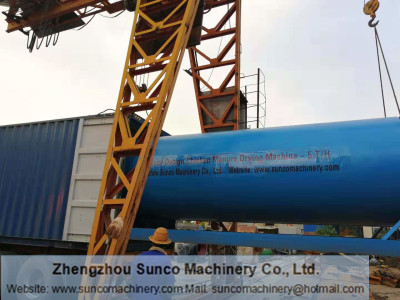 chicken manure dryer, chicken manure dryer machine, chicken manure drying machine